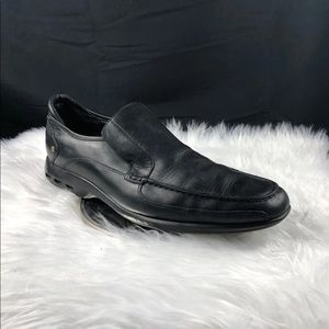 COLE HAAN NIKE AIR SHOES SIZE 13